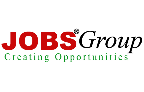 jobs-group-logo