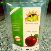 Oder online Dried Apple